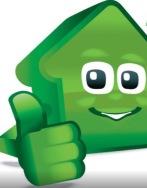 Brix Hausverwaltungen und Immobilienvermittlung